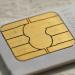 Download Offline SIM APN Database 1.41 APK