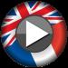 Download Offline Translator: French-English Free Translate 2.9713 APK