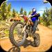 Download Offroad Bike Racing 2.4 APK