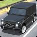 Download Offroad Car G 1.3 APK