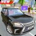Download Offroad LX Simulator 1.46 APK