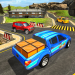 Download Offroad Pickup Truck Cargo Duty 2.0 APK