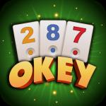 Download Okey – İnternetsiz 2.5.0 APK