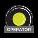 Download Ola Operator 1.6.0.9 APK