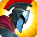 Download Olympus Rising: Hero Defense and Strategy game 6.1.8 APK