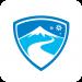 Download OnTheSnow Ski & Snow Report 8.2.2 APK