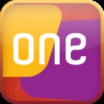 Download OneLoad 8.1.1 APK