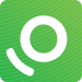 Download OneTouch Reveal® mobile app for Diabetes 5.2 APK