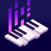 Download OnlinePianist – Free Piano Lessons for Songs 1.89 APK