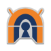 Download OpenVPN for Android 0.7.21 APK