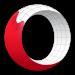 Download Opera browser beta 64.0.3282.59663 APK