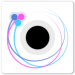 Download Orbit – Playing with Gravity 2.2.5 APK