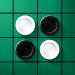 Download Othello – Official Board Game for Free 4.7.0 APK