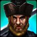 Download Ottoman Wars 3.4.9 APK