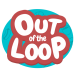 Download Out of the Loop 1.2 APK