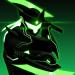 Download Overdrive – Ninja Shadow Revenge 1.8.4 APK