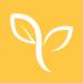 Download Ovia Fertility: Ovulation & Cycle Tracker 2.7.6 APK