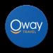 Download Oway Travel 5.0.0 APK