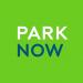 Download PARK NOW – Digital parking for street and carparks 6.9.7 APK