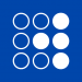 Download PAYBACK – Dein persönlicher Shopping-Assistent! 21.06.10831 APK