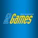Download PC Games 4.5.0 APK