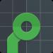 Download PCB Droid 4.0.15 APK