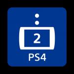 Download PS4 Second Screen 21.3.1 APK