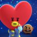 Download PUZZLE STAR BT21 2.4.2 APK