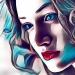 Download Painnt – Pro Art Filters 1.09.7 APK