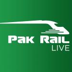 Download Pak Rail Live – Tracking app of Pakistan Railways 1.3.2 APK