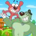 Download Pakdam Pakdai Game 1.1.2 APK