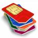 Download Pakistan Sim Information 2.47 APK
