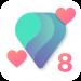 Download Paktor – Swipe, Match & live Chat 3.8.8 APK