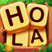 Download Palabra Encontrar – juegos de palabras 1.7 APK