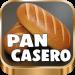 Download Pan Casero Recetas Fáciles 1.0 APK
