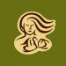 Download Panera Bread 4.45.4 APK