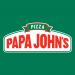 Download Papa John's Russia 2.5.1 APK
