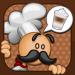 Download Papa Louie Pals 1.9.1 APK
