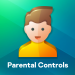 Download Parental Control & Kids GPS: Kaspersky SafeKids 1.61.0.8 APK