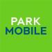 Download Parkmobile Parking 6.9.10 APK