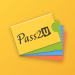 Download Pass2U Wallet – store cards, coupons, & barcodes 2.12.7.1 APK