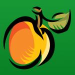 Download Peachy App 1.7.2 APK