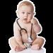 Download Pediatric Disease and Treatment (Free) 3.6.5 APK