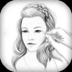 Download Pencil Sketch Photo Maker 1.4 APK