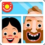 Download Pepi House: Happy Family 1.1.06 APK