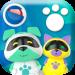 Download Pet Bits 1.0.0 APK