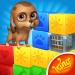 Download Pet Rescue Saga 1.292.14 APK