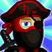 Download PewDiePie's Tuber Simulator 1.72.0 APK