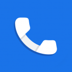 Download Phone by Google 65.0.370544174 APK