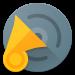 Download Phonograph Music Player 1.3.5 APK